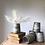 Thumbnail: Birch Bud Vase