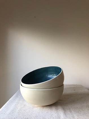 Pair of Bowls