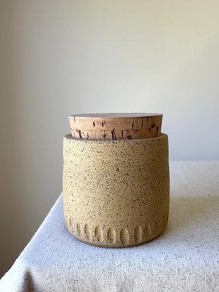 Fortune Jar