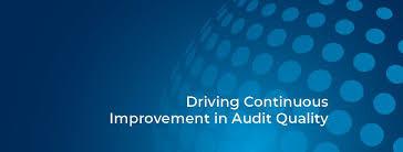 PCAOB releases Broker-Dealer Auditor Inspection Results