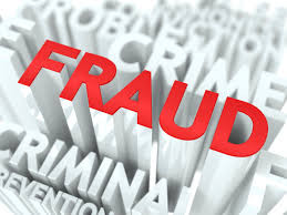 """""""Frauditing"""" - Are You Auditing for Fraud Detection and Prevention?"""