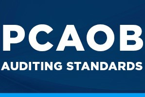 PCAOB Section 1000.08(d) – CPE of Audit Firm Personnel