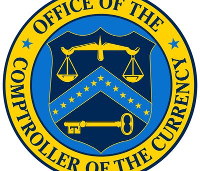 Former Wells Fargo Internal Auditors on Trial