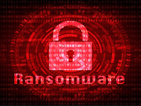 The Billions Americans are paying for ransomware!