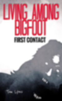 official First Contact cover 1542x2482.j