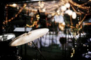 Banda para Casamentos | Cerimônias | Eventos Corporativos