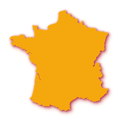france_edited_edited.png