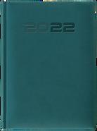 F27_25-TUCSON.png