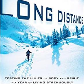 Long Distance by Bill McKibben