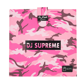 pink-supreme-branded.png