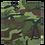 Thumbnail: ARMY CAMO