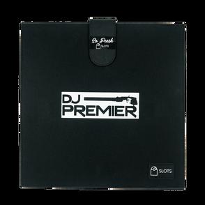 dj-premier-branded.png