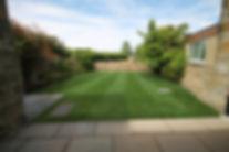 Curlew Croft garden new.jpg