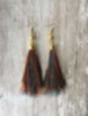 black & copper 2.jpg
