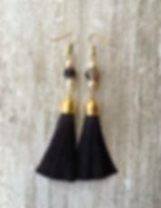 brown earring 3.jpg