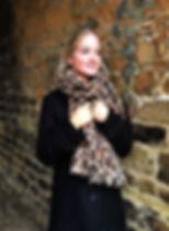 ems scarf 3_edited_edited.jpg