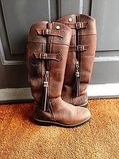 boots_edited_edited.jpg