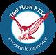 Tam High PTSA logo-01.png