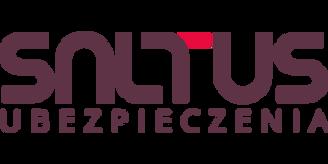saltus-logo_300x300-e1462968428982.png