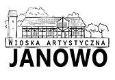 Logotyp JANOWO.jpg