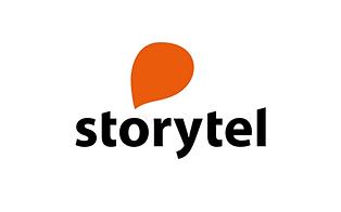 storytel-800x500_c.png