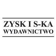 zysk_logo.jfif