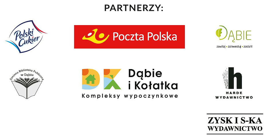 Strona sponsorzy.JPG