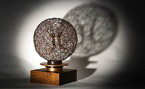SPHERE OF ATTRACTION $2800