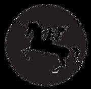 argentium-jewelry-rita-marie-ross.png