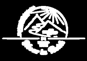Logo_Zeichenfläche_1_Kopie.png