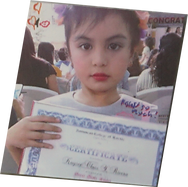 girl with certificate.png