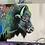 Thumbnail: Boho Buffalo