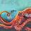 Thumbnail: Better Underwater