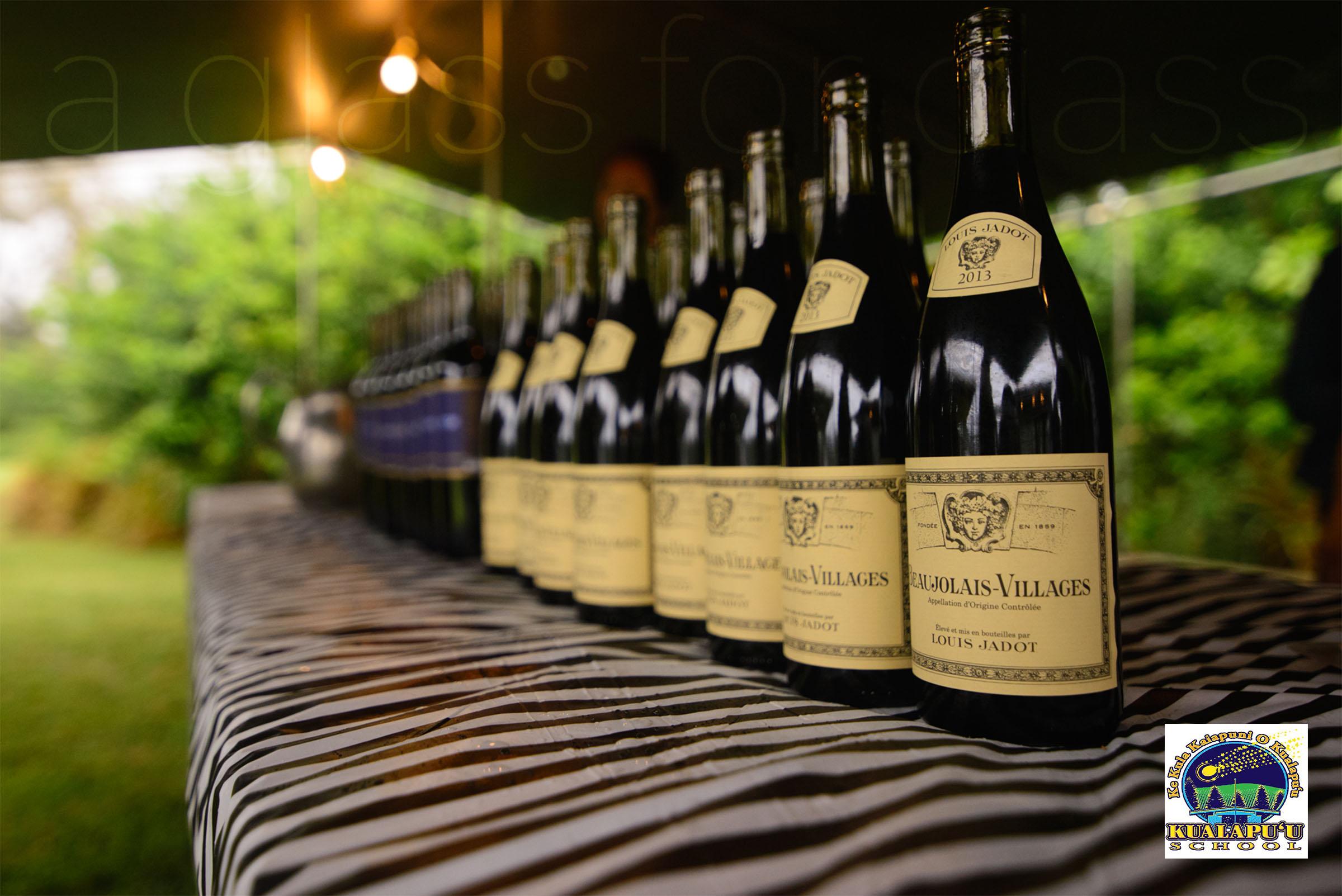 GC Wines (1)