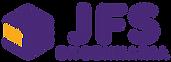 logomarca_jfs_horizontal.png