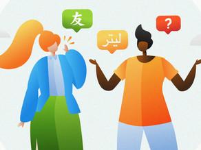 A boa comunicação pode evitar muita confusão e até acidentes