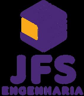 logomarca_jfs_vertical.png