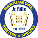 Jr Rifle Logo - 2 guns.png