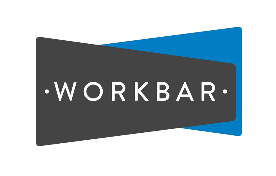 WB-Logo copy.jpg