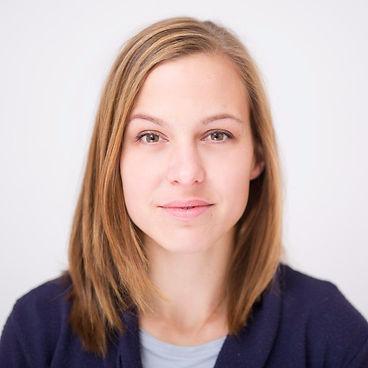 Elena Adler