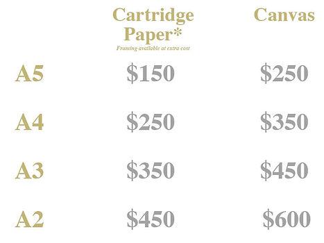 Artwork Pricing 2020.jpg