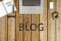 StimmtSchon Blog Elena Adler