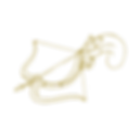 Crossbow logo gold.png