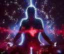 StimmtSchon Stimmtraining Wien Prana Kundalini Therapie®
