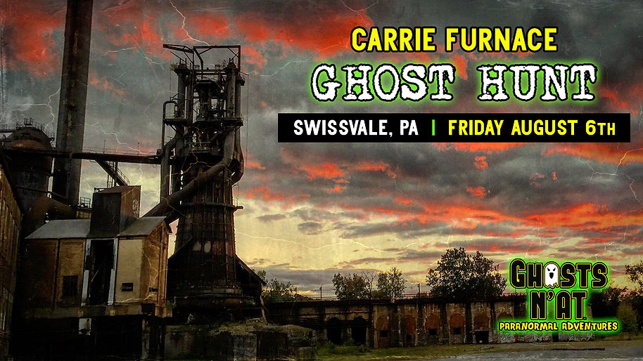 CArrie_furnace_cover_Friday_August6.jpg