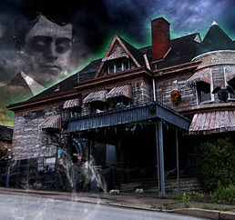 Castle_blood_spooky_2.jpg
