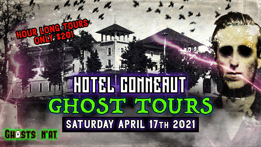 CONNEAUT_HEADER_NEW_april_tours_2.jpg