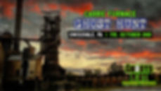 CArrie_furnace_cover_10220.jpg