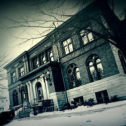 Carnegie.jpg