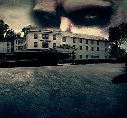 haunted hotel conneaut.jpg